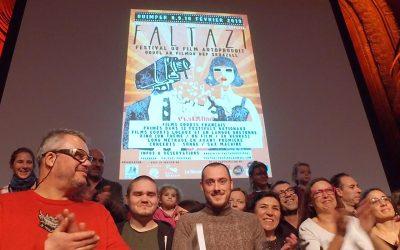 Festival FALTAZI